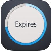 expires_logo