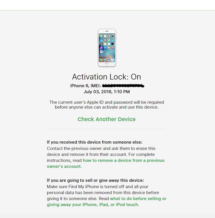 check_active2